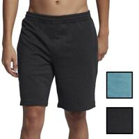 "Hurley Men's Dri-FIT Expedition Fleece 18.5"" Walk Shorts"