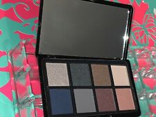"Laura Geller Luxe Finishes ""THE COOLS"" Eye Shadow Palette *TRAVEL SIZE-FAST SHIP"