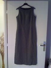 robe PURE & SIMPLE T42 TBE