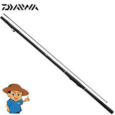 Daiwa MARKDRY interline 1-52 17' telescopic fishing spinning rod from JAPAN
