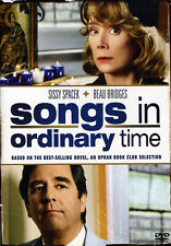 Songs in Ordinary Time (DVD) **New**