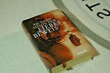 Richard Mason Der Liebes Beweis Roman
