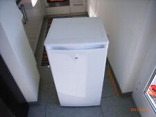 kühlschrank klein gebraucht, 82 Liter, 106 kWh/annum, Energie F