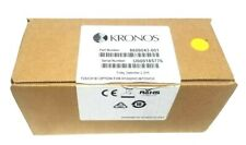 KRONOS 8609043-001 Touch ID Biometric Option for InTouch 9000 H1/H2/H3 Clocks