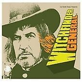 Paul Ferris - Witchfinder General [Original Motion Picture Soundtrack]...