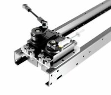 Front Steering and Gearbox Servo mount for Tamiya 1/14 truck
