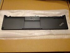 NEW / OEM IBM Lenovo Thinkpad Palmrest 04W1781, 04W2188, 04W6550  X220T X220iT