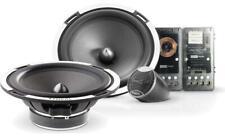 Focal PS165 | 16cm 2-Wege Lautsprecher System