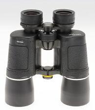 Visionary Neoma 10x50 Porro Prism Binoculars