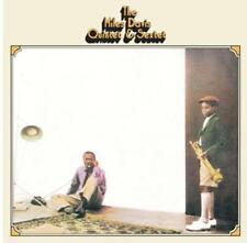 Quintet & Sextet (Ltd.Edt 180g Vinyl) von Miles Davis (2013)