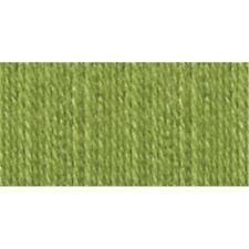 Lion Brand Babysoft Yarn - 338676