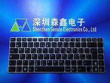 New  IT Itlian Version keyboard for ASUS UL30 U30 UL30A UL30V UL80 K42 U41