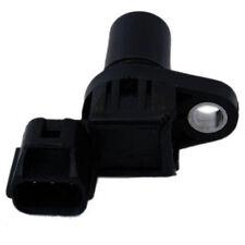 HQRP Cam Shaft Position Sensor for Suzuki Vitara 1999 2000 2001