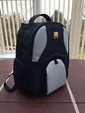 Nikon Padded Camera Backpacks