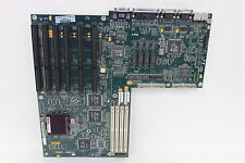 DELL 28713  SYSTEM BOARD MOTHERBOARD 486D/33  WITH 486DX-33 CPU WITH WARRANTY