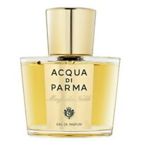 ACQUA DI PARMA MAGNOLIA NOBILE 100ML EDP TESTER WOMEN