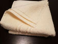 Handtuch von ROSS 50x70cm.