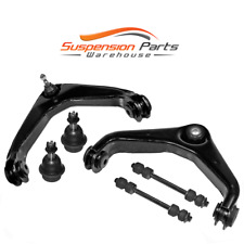 Front Suspension Upper Control Arm Sway Bar Link FOR H2 Chevy GMC