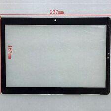 Für Mediatek 10,1 ZL10 Touch screen Digitizer Tablet Neu Ersatz