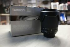Tamron 18-200mm F3.5-6.3 VC Di II B018 Lens For Nikon