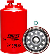 Fuel Water Separator Filter Baldwin BF1339-SP