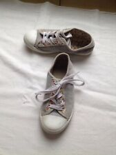 Chaussures Fille Taille 31