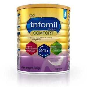 ENFAMIL PREMIUM Comfort 800g 05/11/2021