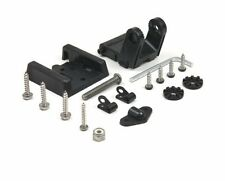 Replacement Transom Mounting Hardware Kit For XNT 9 20 T 9 QB 90 T Transducers