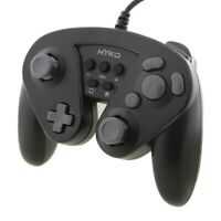 NYKO(R) 87273 Nyko Retro Core Controller for Nintendo Switch