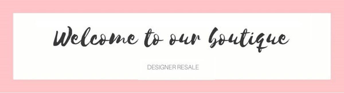 styles.sale