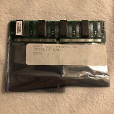 New Vintage Apple Macintosh Part M1508LL/A 8MB DRAM Memory Performa LC Power Mac