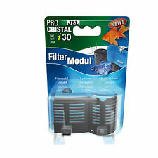 JBL ProCristal i30 FilterModul