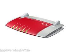 AVM FRITZ!Box 7330 Modem-Router ADSL, ADSL2+ 2.4 GHz 300 MBit/s