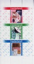 PAYS-BAS - NEDERLAND Bloc n° 22 neuf sans charnière