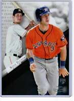 Kyle Tucker 2019 Topps Gold Label Class One 5x7 #30 /49 Astros