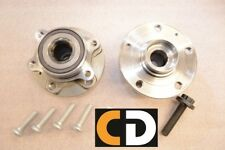CONTINENTAL DIRECT FRONT WHEEL BEARING KIT FOR VW PASSAT FROM 05 TO 14