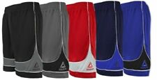 Reebok  Men's  Performance Shorts