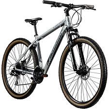 Fahrräder mit 29 Zoll Laufradgröße günstig kaufen | eBay