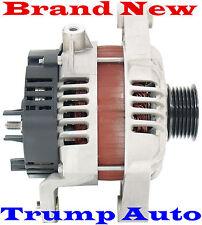 Brand New Alternator Fit Holden Barina SB Combo engine Z16XE 1.6L Petrol 02-05