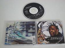 VRAM / It Takes a Thief (eastwest-tommy Boy 4509-96999-2) CD Album