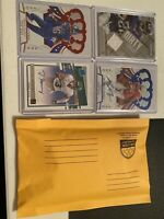 NFL Football Mystery Pack, 15 cards per pack ***Read Desciption***