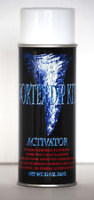 Hydrographics Activator Water Transfer Printing 16oz Hydro Dipping Dip Kit Spray