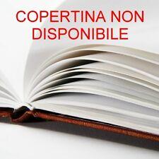 Il libro della Bigia - Anselmo Bucci - Garzanti (A10)