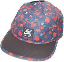 Nike Men's Polyester Hats