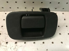 2008 Pontiac G6 GM OEM Interior Glove Box Handle with Hardware