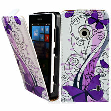 Multi-Coloured Cases, Covers and Skins for Nokia Mobile Phones