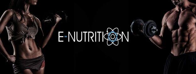 E-Nutrition
