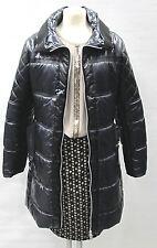 AIRFIELD  Wintersale MANTEL Gr.40 schwarz UVP 799,00 Sale reduziert