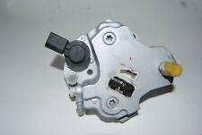 Hochdruckpumpe Bosch BMW 2.0 D 0986437323 0445010045