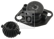 febi 06257 Gear Linkage Repair Kit